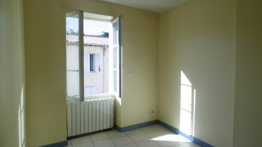 Achat Appartement Oullins