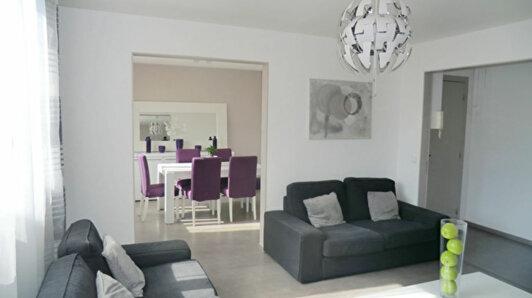 Achat Appartement Caluire-et-Cuire