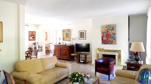 Achat Maison Saint-Médard-en-Jalles