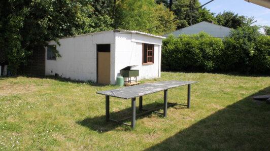 Immobilier floirac vivre floirac for Achat maison floirac