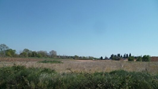 Agence immobili re meze capa immobilier meze orpi for Terrain meze
