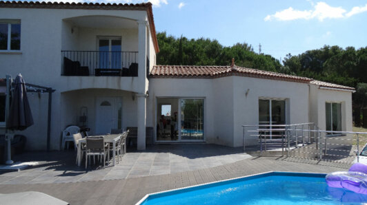 Achat Maison Balaruc-les-Bains