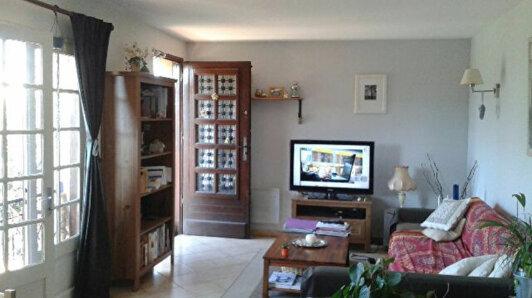 Location Appartements Montpellier Et Ses Environs Appartements à