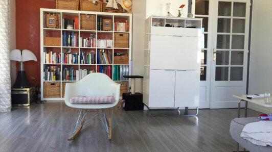 Achat Appartement Montpellier