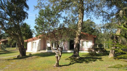 Achat Maison Vielle-Saint-Girons