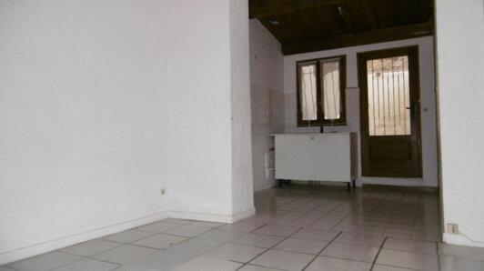 Achat Appartement La Seyne-sur-Mer