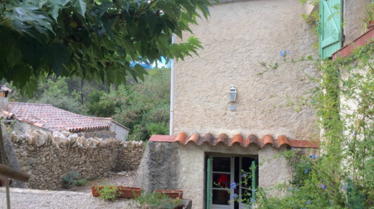 Agence immobili re le beausset agence solazur le beausset orpi - Office du tourisme le beausset ...