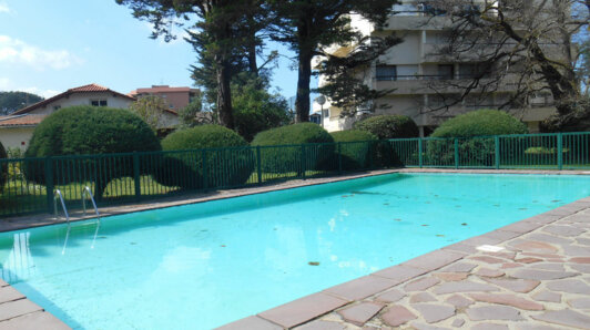 Agence immobili re anglet agence larochefoucauld for Agence immobiliere 5 cantons anglet