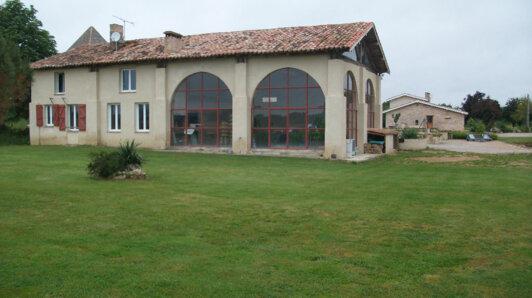 Achat Maison Bouillac