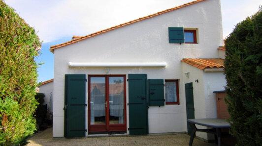 Achat maisons saint palais sur mer maisons vendre for Recherche maison a acheter