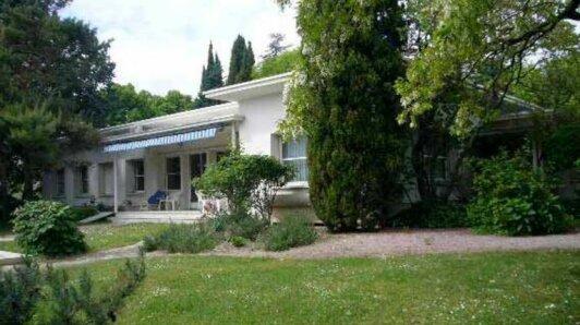 Achat Maison Romans-sur-Isère