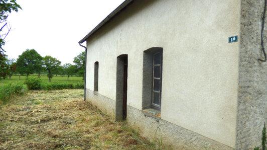 Achat Maisons Creuse Maisons à Vendre Creuse Orpi