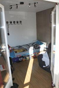 modele bail location chambre meublee chez l 39 habitant document online. Black Bedroom Furniture Sets. Home Design Ideas