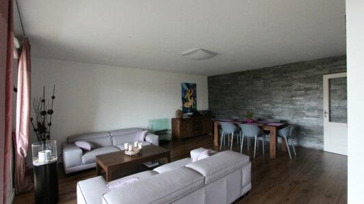 Achat Appartement Ferney-Voltaire
