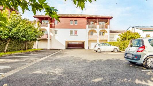 Achat Appartement Tarnos