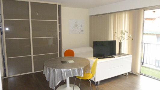 Achat Appartement Bayonne