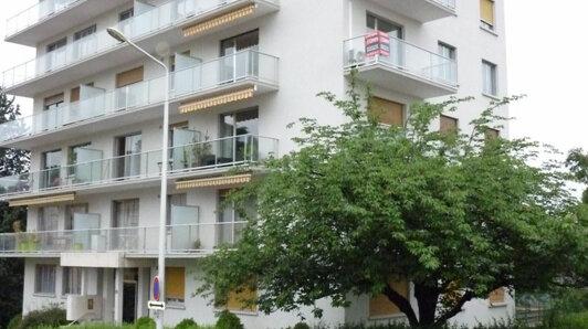 Achat Appartement Lyon 3