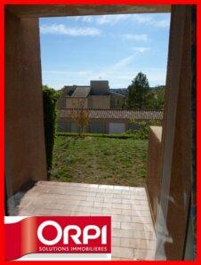 Achat Appartement Gréoux-les-Bains