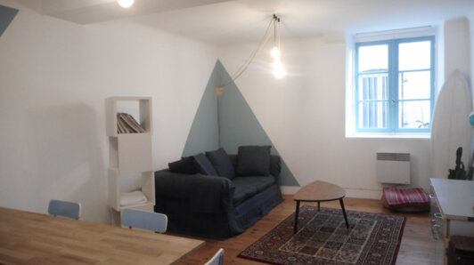 8e1e3251963 Achat appartements Petit-Bayonne – Appartements à vendre Petit ...