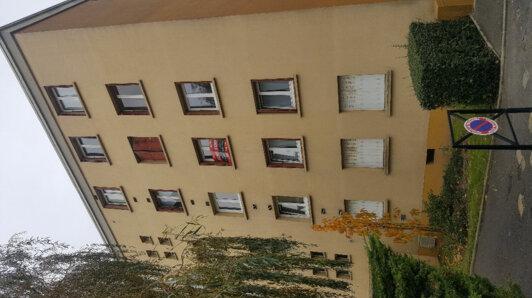 Achat Appartement Domont