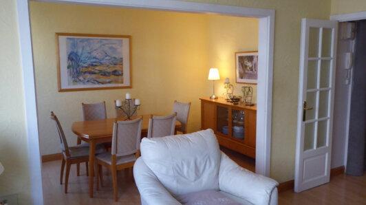 Achat Appartement Champigny-sur-Marne