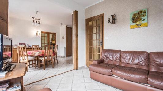 Achat Maison Champigny-sur-Marne