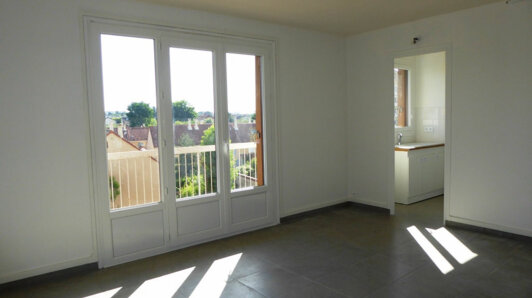 Achat Appartement Champigny-sur-Marne