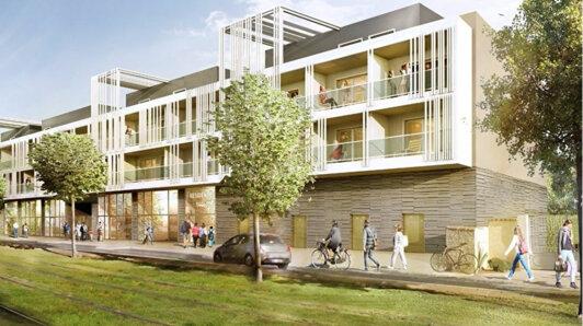Achat Appartement Castelnau-le-Lez