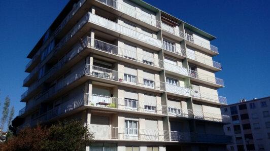 Achat Appartement Perpignan