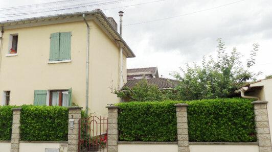 Achat Maison Épinay-sur-Seine