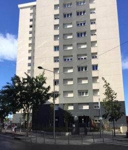 Achat Appartement Épinay-sur-Seine