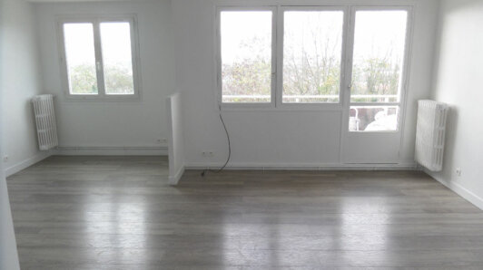 Achat Appartement Montmorency