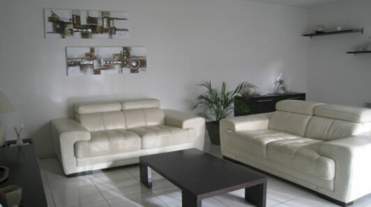 Achat Appartement Saint-Raphaël