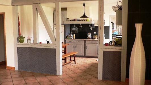 Achat Maison Cléry-Saint-André