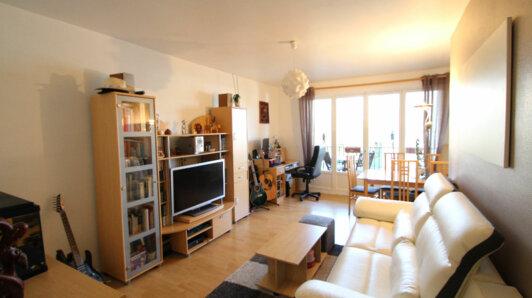 Achat Appartement La Chapelle-Saint-Mesmin