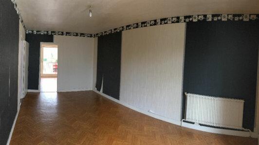Achat Appartement Saint-Jean-de-la-Ruelle