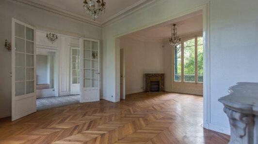 Achat Maison Saint-Maur-des-Fossés