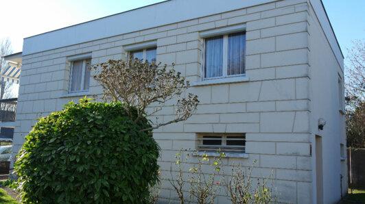 Achat maisons maroc fourchette polangis maisons for Achat maison maroc