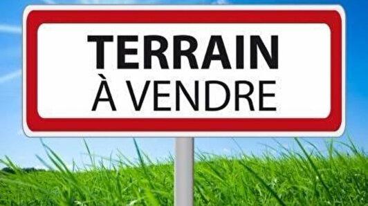 Achat Terrain Champigny-sur-Marne
