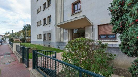 Achat Appartement Saint-Maur-des-Fossés