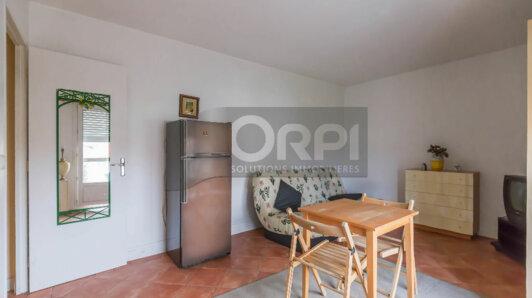 Achat Appartement Joinville-le-Pont