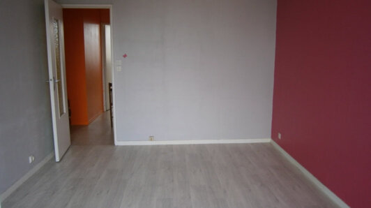 Achat Appartement Limoges