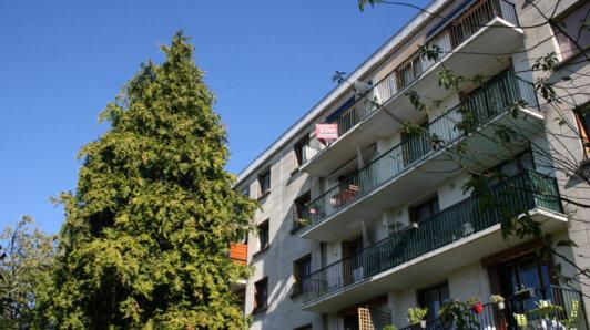 Achat Appartement