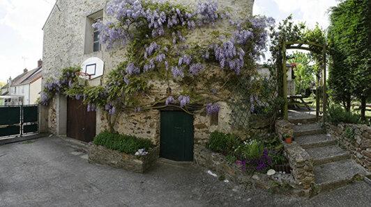 Achat Maison Boissy-le-Châtel