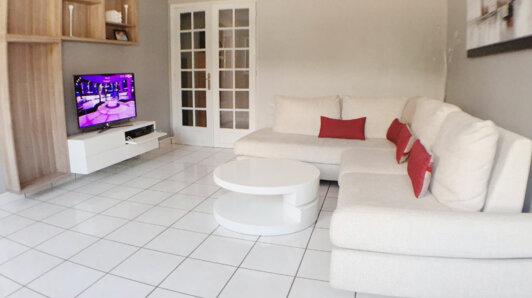 Achat Appartement Bagnolet