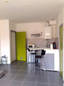 Achat Appartement Agen
