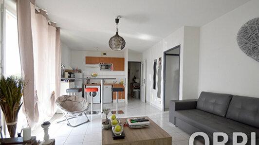 Achat Appartement Castelculier