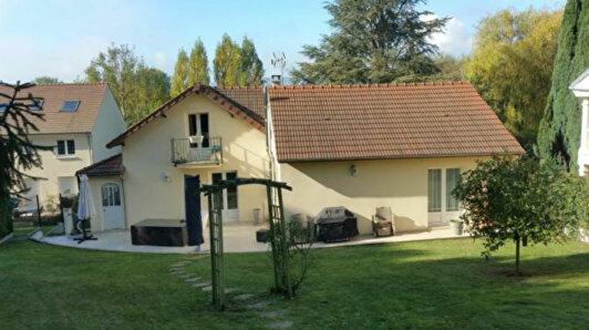 Achat Maison Méry-sur-Marne