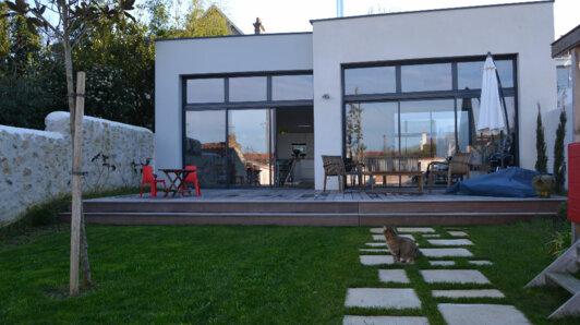 achat maisons la rochelle maisons vendre la rochelle orpi. Black Bedroom Furniture Sets. Home Design Ideas