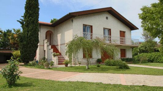Achat maisons montauban maisons vendre montauban orpi for Achat maison montauban